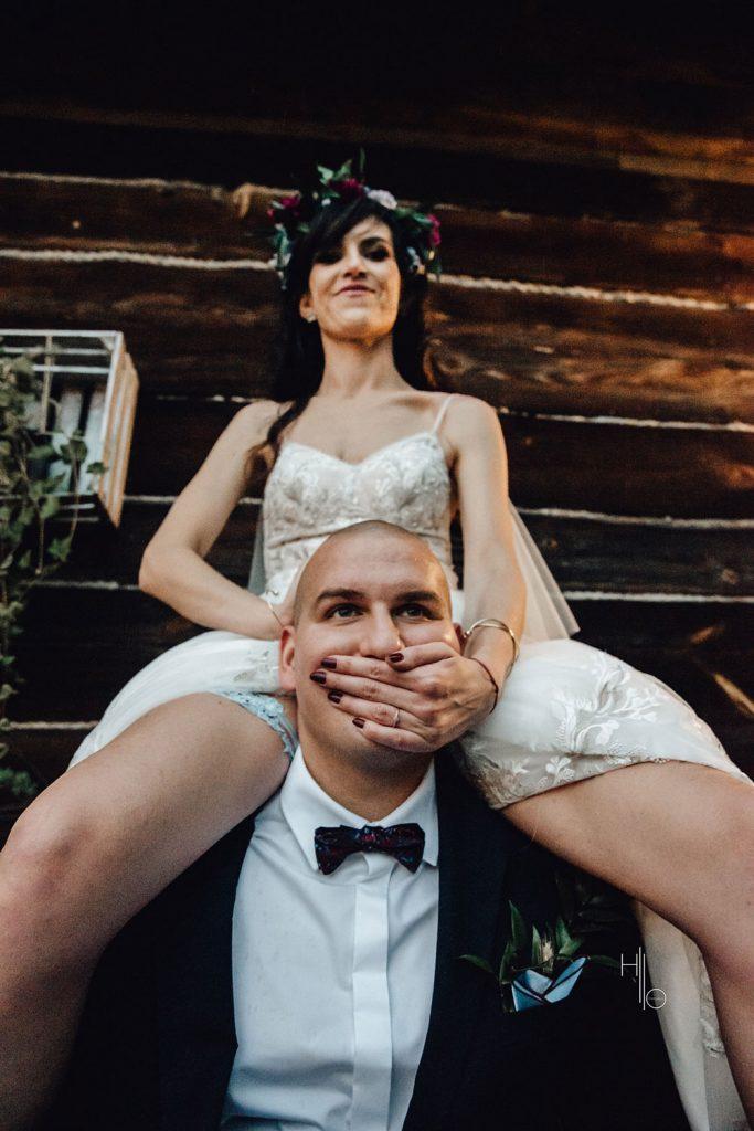 wesele-ślub-sesja-ślubna-para-młoda-dwór-mościbrody