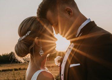 hi-lo.com.pl hilo, hilo photography, hilo, hi-lo,  hi-lo photography, wedding photography, photo session,  ślub plenerowy, plener ślubny, sesja ślubna, sesja ślubna, para młoda, wesele warszawa, fotograf na wesele, fotograf ślubny,  sesja plenerowa